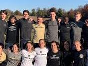 NCAA Division Central Region Championships