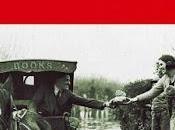 "Reseña librería ambulante"" Cristopher Morley"