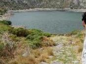 Ruta laguna Duque, grande Gredos