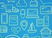 Factores impulsan despegue Internet Cosas