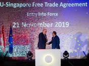 Tratado comercial union europea-singapur