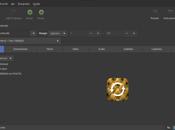 ¡Lanzamiento HandBrake 1.3.0! Cómo instalar Ubuntu Linux Mint