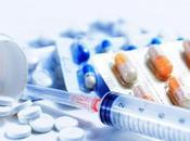 ¿Qué medicamentos esenciales fueron incluidos recientemente PMO?