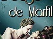 beso marfil