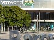 Resumen VMworld 2019 Europa