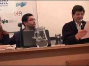 Dario Ergas: mirada interna proyecto humano