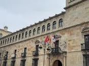 Diputación León convoca ayudas importe 467.000 euros para proyectos acción social