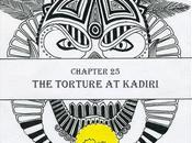 Chapter torture kadiri
