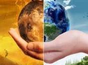 """Científicos pronostican """"sufrimiento par"""" para humanidad enfrenta crisis climática"""