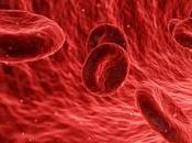 Tromboembolismo pacientes cáncer