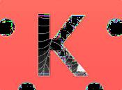 Descargar KineMaster Video Layer Android