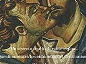 código Félix Chacón