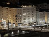 Lugares Donde Alojarse Salzburgo. Mejores Hoteles