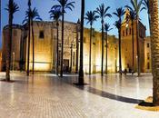 Lugares Baratos Donde Alojarse Almería. Hoteles Posadas
