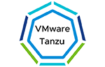 VMware Tanzu: modernización aplicaciones Kubernetes [VMworld 2019