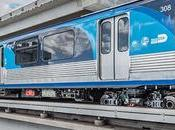 """Cinco recomendaciones para transportarse """"low cost"""" Miami"""