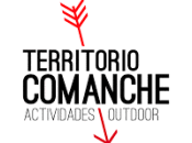 patio recreo: territorio comanche