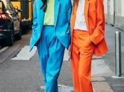 colores moda este invierno 2019 2020 para alegría nuestros looks