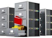 Servidor archivos empresa. Alternativas actuales.
