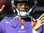 ¿Son Ravens mejor equipo este momento?