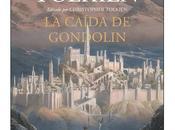 J.R.R.Tolkien elfo
