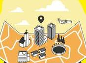 Google Business: Aparece maps mejora visitas negocio