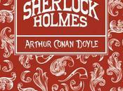 Sherlock Holmes (edición estuche)