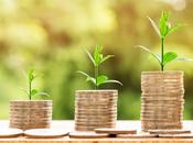 ¿Por leasing renting están auge?