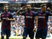 mejores jugadores historia Levante
