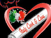 Italy Cook Love