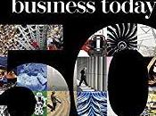 Tendencias actuales mundo negocios