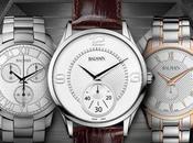 Historia Relojes Balmain refinada historia elegancia