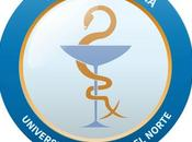 Declaración pública departamento ciencias farmacéuticas universidad católica norte