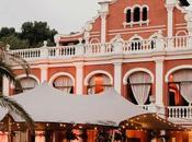 boda casa indiana Barcelona