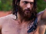 mejores fotos Yaman, atractivo actor modelo turco