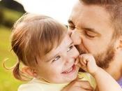 papel adulto para educar según pedagogía Montessori
