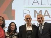 Madrid rinde homenaje Gabriele Salvatores