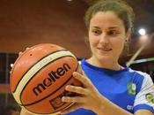 """Cecilia Liñeira: """"Siempre digo cuando tenga buen trabajo dejaré baloncesto. tengo, pero todavía sigo jugando!"""""""