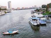 Cairo: nuestra experiencia caótica capital Egipto