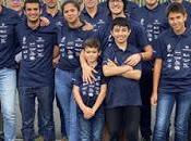 CAMPEONATO TENERIFE EQUIPOS 2019-2020 RONDA