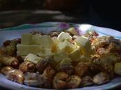 Luricocha: deliciosa excursión cerca huanta