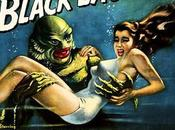 Criatura Laguna Negra (Creature from Black Lagoon, 1954)