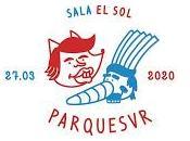 Parquesvr Sala