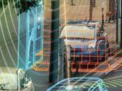 Cómo aparcar fácil: soluciones tecnológicas rompedoras