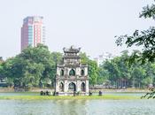 Todo necesita saber viajar Hanói (Actualizado 2020)