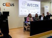 Plexus participa novedoso proyecto tecnológico ayudará personas enfermedades neurodegenerativas