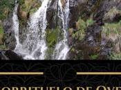 Ruta Hurdes: Chorrituelo Ovejuela