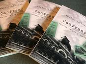 otras historias Canfranc