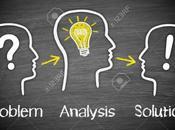 Análisis problemas toma decisiones. Reto principal para gerencia efectiva.