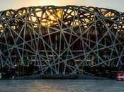 Impresionantes Ejemplos Arquitectura Siglo